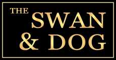 Swan & Dog Header Image
